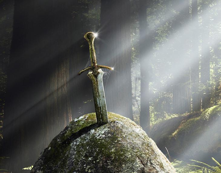 Excalibur Related Keywords Suggestions Excalibur Long Tail